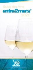guide des vins entre 2 mers